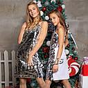 Нарядные платья Celebrity ТМ Loveis Размеры 140- 170, фото 3