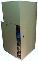 Станція знезалізнення води AQUA-AS (від 15м3 / добу.), Водопостачання, Безреагентне водопідготовка,