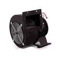 Вентиляторы радиальные Турбовент ВРМ-130/1, фото 1