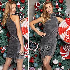 Нарядное платье Линда ТМ Love is Размеры 140 - 170