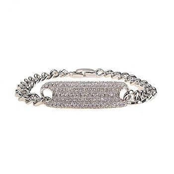 Bizhunet bracelet lux38
