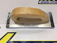 Velcro Рубанок деревяный, вид С  липучка (185*70)