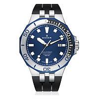 Мужские часы EDOX 53015 357BUNCA BUIN Delfin