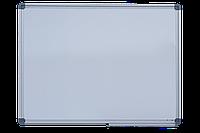 Доска магнитная сухостираемая JOBMAX, 45х60см, алюминиевая рамка BM.0001 Buromax (импорт)