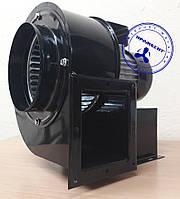 Радиальный вентилятор KalVent KOBR 200M 2K