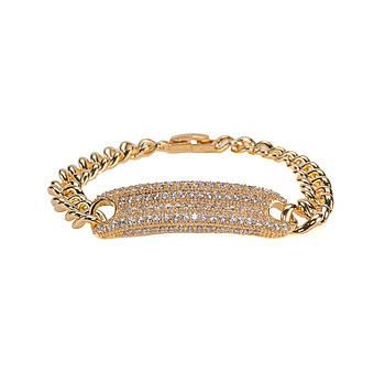 Bizhunet bracelet lux39