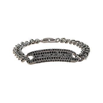 Bizhunet bracelet lux40