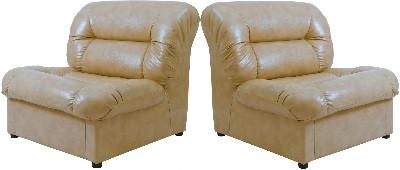 Кресло Визит бежевое - картинка