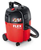 Безопасный пылесос FLEX VC25LMC