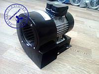 Радіальний вентилятор Bahcivan OBR 140 M-2K, фото 1