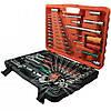 Набор ручного инструмента в в пластиковом кейсе LTL10104