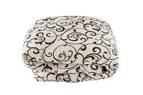 Одеяло Уют шерстяное 180х210 см (211710), фото 2