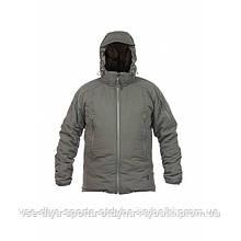 Куртка Fahrenheit Gelanots Primaloft Tactical Хаки