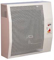 Конвектор газовый АКОГ-3 -(Н)-СП автоматика HUK 3кВт. 75 м.куб. Ужгород