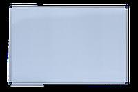 Доска магнитная сухостираемая JOBMAX, 60х90см, алюминиевая рамка BM.0002 Buromax (импорт)