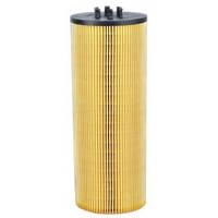 Фильтр масляный двигателя CE1130EX-SF
