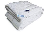 Одеяло Руно искусственный лебяжий пух 200х220 см (322.139ЛПКУ)