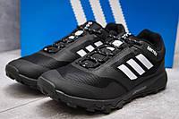 Кроссовки мужские 13891, Adidas Climacool 295, черные, < 43 > р.43-26,9, фото 1