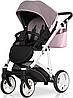 Детская универсальная коляска 3 в 1 Riko Aicon 05, фото 5