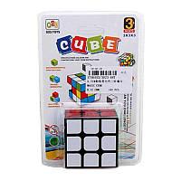 Кубик Рубик  3023-4Т/4ТН