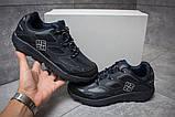 Кросівки чоловічі 14353, Columbia Outdoor, темно-сині, [ 41 44 ] р. 41-26,0 див., фото 2