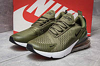 Кроссовки мужские 14534, Nike Air 270, хаки, < 41 > р. 41-25,4см., фото 1