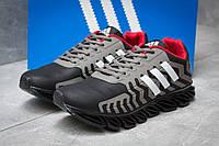 Кроссовки мужские 14741, Adidas Porsche Desighn, черные, < 41 42 > р.41-25,5, фото 1