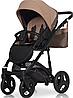 Детская универсальная коляска 3 в 1 Riko Aicon 10, фото 5