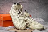 Кросівки чоловічі 14794, Nike LF1 Duckboot, бежеві, < 42 44 45 > р. 42-27,4 див., фото 3