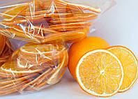 Апельсиновые фрипсы 25-35-45 г. 35