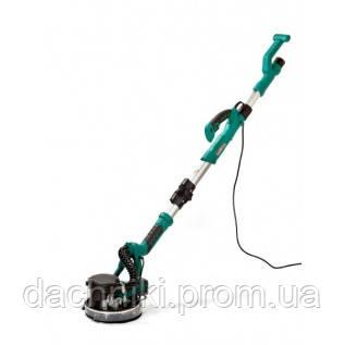 Шлифовальная машина для стен и потолка Sturm DWS6075SL(Жираф)