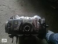 Б/у двигатель для Citroen Berlingo C3 Peugeot Partner 206 306 Bipper 1.4 8V, фото 1