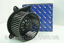 Вентилятор отопления на Рено Трафик II AIC (Германия) 55800