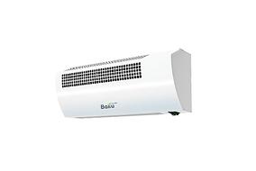 BHC-CE-3T Тепловая завеса Ballu