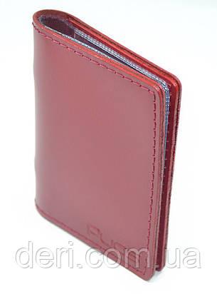 Обложка на Права,тех паспорт, id-паспорт, удостоверение, фото 2