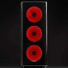Ігровий комп'ютер JACK RED, фото 3