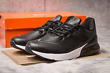 Кросівки чоловічі 15282, Nike Air 270, чорні, [ 41 ] р. 41-26,5 див.