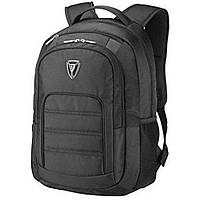 Рюкзак для ноутбука Sumdex 17 Black (PON-398BK)