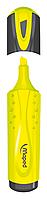 Текст-маркер FLUO PEPS Classic, желтый