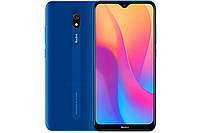Телефон Xiaomi Redmi 8A blue Global Version 2/32Gb