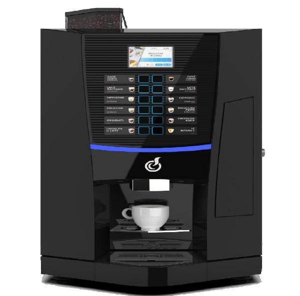 Кофеаппарат Bianchi TALIA