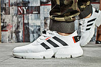 Кроссовки мужские 15691, Adidas Pod-S 3.1, белые, < 46 > р.46-29,5, фото 1