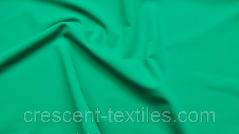 Біфлекс Матовий (Зелена-Бірюза), фото 2