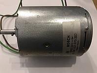 Електродвигун BOSCH 24V