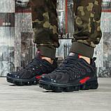 Кросівки чоловічі 16043, Nike Vm Air, темно-сині, [ 41 43 45 ] р. 41-26,0 див., фото 2