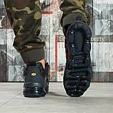 Кросівки чоловічі 16043, Nike Vm Air, темно-сині, [ 41 43 45 ] р. 41-26,0 див., фото 3