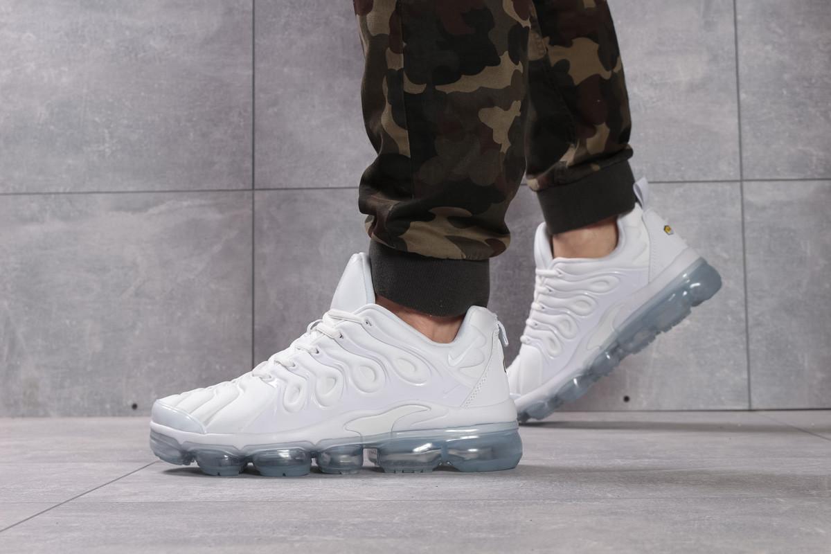Кроссовки мужские 16044, Nike Vm Air, белые, < 43 44 > р. 44-28,0см.
