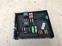 Блок запобіжників Skoda Octavia A5