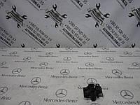 Замок капота MERCEDES-BENZ w164 ml-class (A2198800160), фото 1