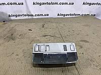 Плафон світла Skoda Octavia A5 3B0 947 105 C